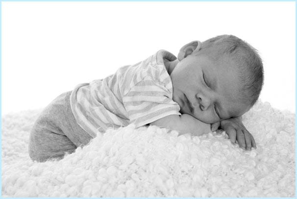 Baby Photography, Newborn Baby Photography, Newcastle, Village Photography, Heburn.