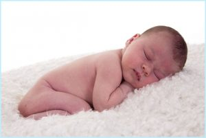 Baby Photography, Newborn Baby Photography, Newcastle, Village Photography, Hebburn.