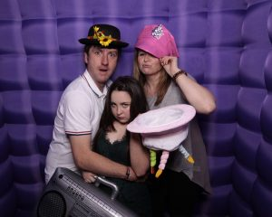 Photobooth, Photo booth newcastle, Gateshead, south shields, Village Photography, Hebburn, Photobooth fun