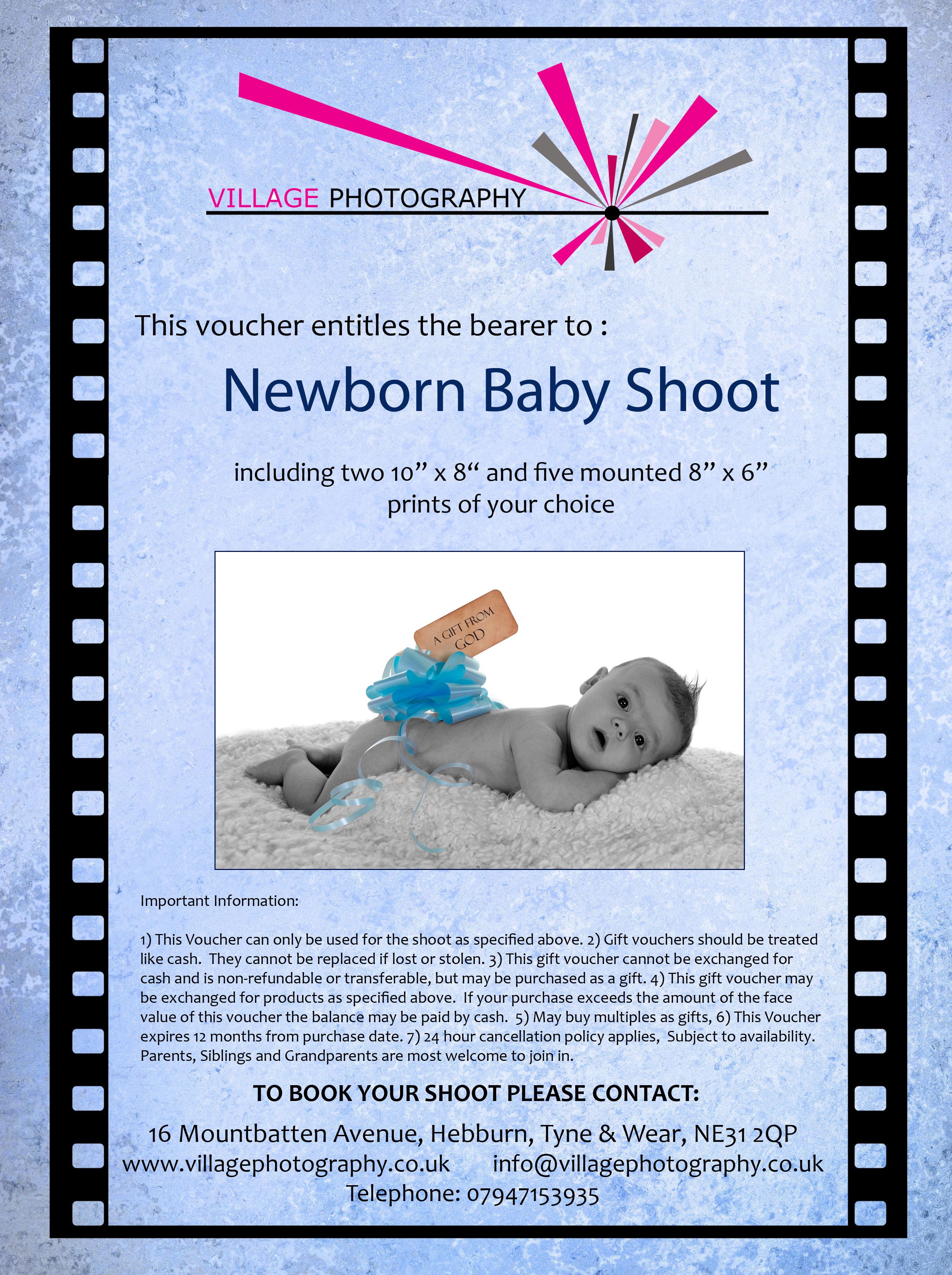 Baby Boy Gifts Newcastle : New born baby shoot boy village photography
