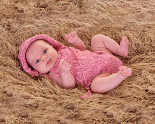 Newborn Baby Photography Newcastle, Village Photography  Hebburn