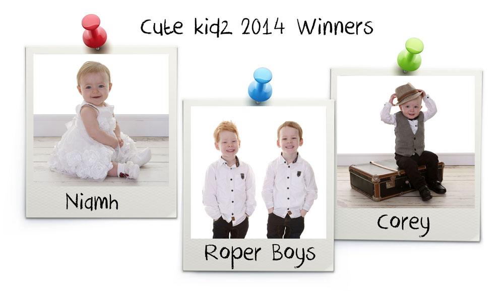 Cute Kidz Competition, Gateshead, Newcastle, South Shields, Village Photography Hebburn