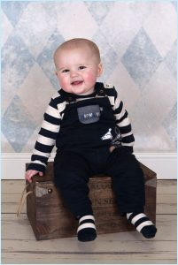 Baby Photography, Newborn Baby Photography, Newcastle, Village Photography, Hebburn, Newcastle.