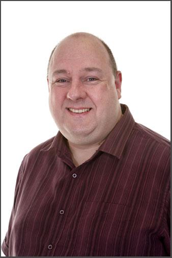 Corporate Headshots Newcastle, Corporate Branding By Village Photography Professional Headshots Newcastle