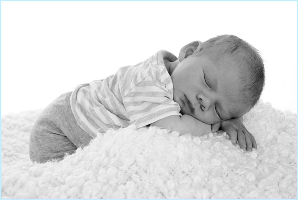Baby Photography, Newborn Baby Photography, Newcastle, Village Photography, Heburn.