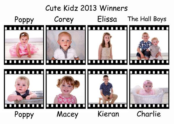cute-kidz-2013-winners
