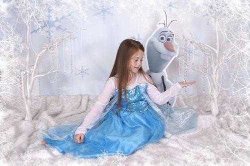 Childrens Frozen portraits, child photography, Disney Frozen, Disney Frozen photographer, Disney Princess, Frozen, Frozen Mini Sessions, Frozen photography session, photography for Frozen costume child, princess, Portrait Photographer, Disney Themed, Frozen Themed, Girls themed photo session