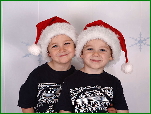 christmas image 8