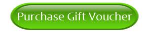 christmas gift vouchers villagw photography newcastle