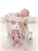 Newborn Baby Gift Vouchers