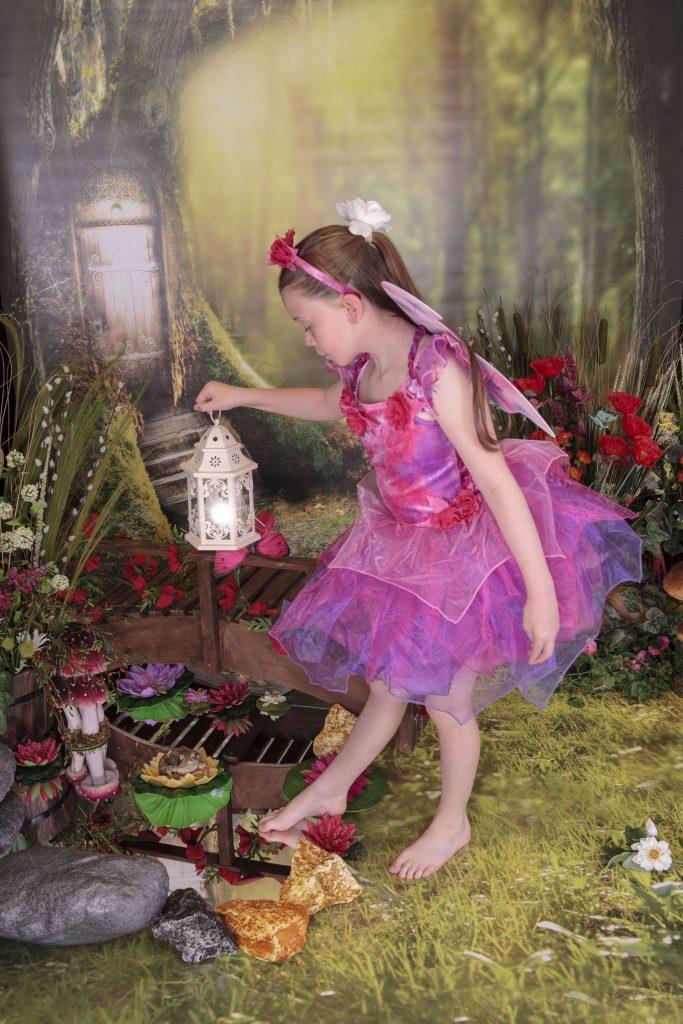 Fairy & Elves Woodland Adventure, Village Photography, Newcastle, Gateshead, Hebburn, South shields