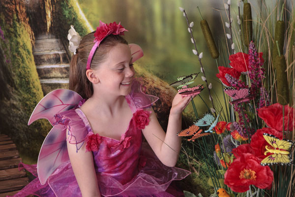 Fairy & Elves Photoshoot, Village Photography, Newcastle, Gateshead, Hebburn, South shields