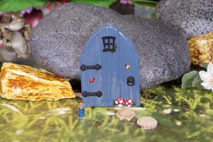 Fairy & Elves Photoshoot, Village Photography, Newcastle, Gateshead, Fairy & Elves Hebburn, South shields