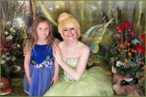 Fairy & Elves Photoshoot, Village Photography, Newcastle, Gateshead, Hebburn, South shields, Sunderland