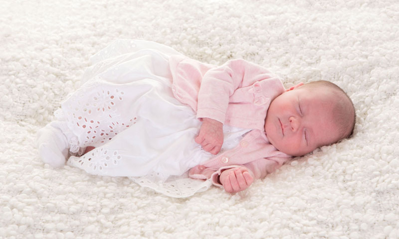 Newborn Baby Photography Newcastle, Village Photography Hebburn