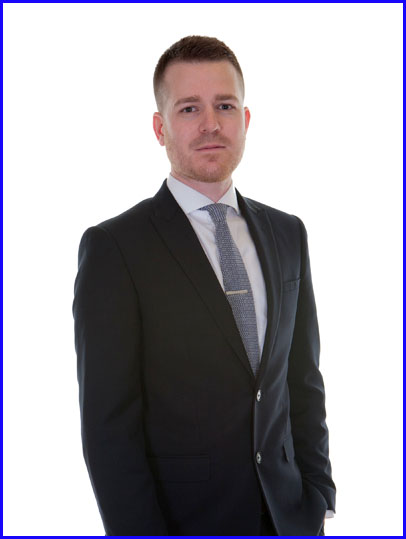 Corporate Headshot Photography, Newcastle