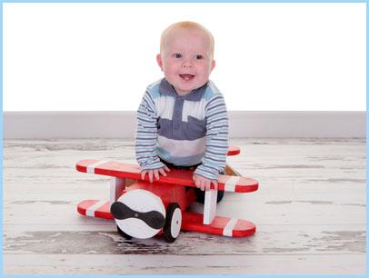 Newborn Baby Photography Village Photography Hebburn