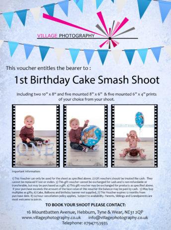 !st birthday Cake smash for boy