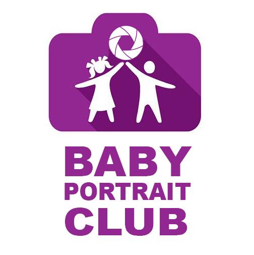 Baby Portrait Club