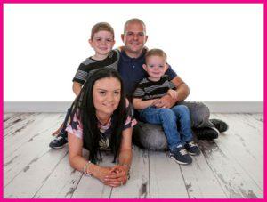 Terms & Condition Village Photography, Hebburn Tyne & Wear